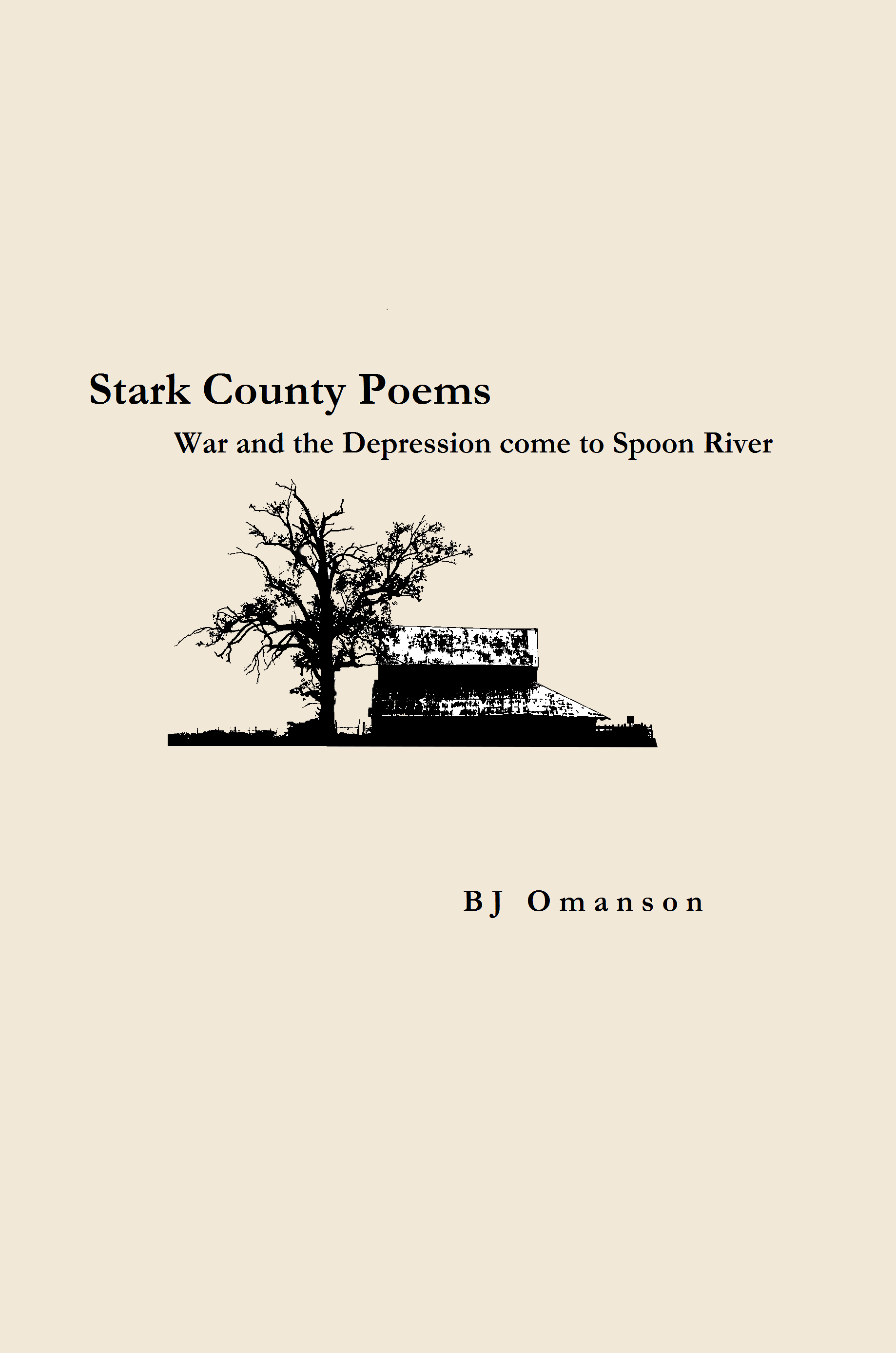 Stark County Poems