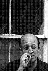 avant garde and kitsch by clement greenberg essay Avant garde and kitsch by clement greenberg essay la comparison chart of art critics clement greenberg vs avant garde and kitsch by clement greenberg essay harold.