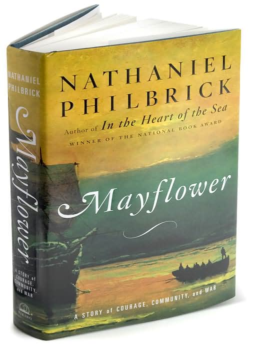 """the importance of remembering mayflower in mayflower a story of courage community and war a book by  A story of courage, community, and war but why are so many readers turning to a book — """"mayflower: a story of courage book page """"this important."""
