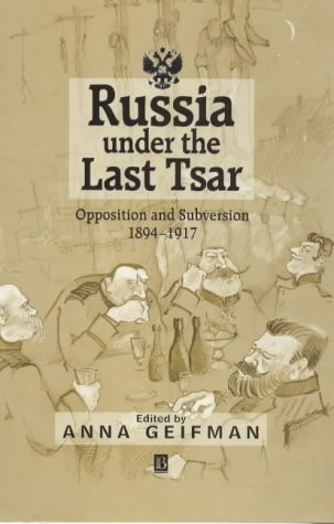 an overview of the bolsheviks in world war two in russia 2018-8-16 the rsdwp originally focused its efforts on the urban working classes in russia, but lenin and the bolsheviks  two factions remained  world war.